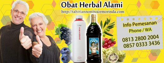 Tahitian Noni Juice Morinda